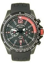 Tommy Bahama Relax Collection Dial Men's Watch #RLX1158