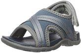 Bogs Toddler Bluefish Waterproof Sandal