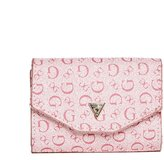 GUESS Factory Women's Avalene Small Wallet