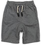 Appaman Grey Reef Shorts