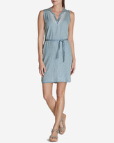 Eddie Bauer Women's Tranquil Dress