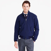 Baracuta® G9 Jacket With Thermoretm Insulation