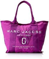 Marc Jacobs Women's New Logo Small Tote