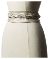 ADA Collection - Obi Classic Wrap Women's Belts