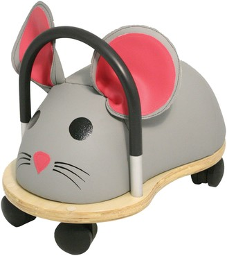 Hippy Chick Hippychick Mouse Wheely Bug Ride-On