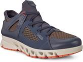 Ecco Omni Vent Air Gore-Tex(R) Waterproof Sneaker