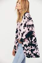 Show Me Your Mumu Will Tunic by at Free People
