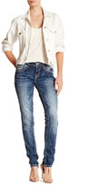 Miss Me Relaxed Skinny Leg Jean