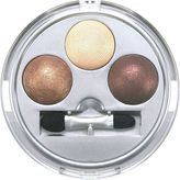 Baked Collection Wet/Dry Eyeshadow