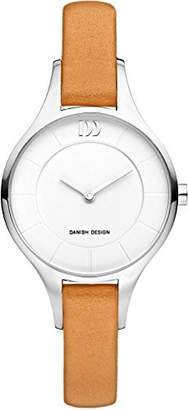 Danish Design Women's Watch IV29Q1187
