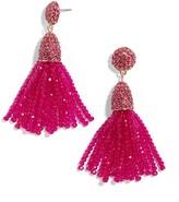 BaubleBar Mini Gem Piñata Tassel Drops