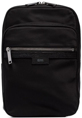 HUGO BOSS Meridian crossbody bag