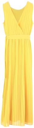 Marella Long dresses