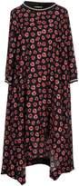 No-Nà Knee-length dresses - Item 34728108