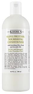 Kiehl's Olive Fruit Oil Nourishing Conditioner 16.8 oz.