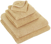 Habidecor Abyss & Super Pile Towel - 885 - Face Towel