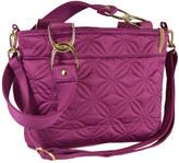 Donna Sharp Women's Jenna Bag
