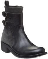 Lucchese Tulia Boot