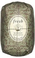 Fresh Linden Oval Soap, 250g
