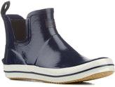 Kamik Sharon Women's Chelsea Waterproof Rain Boots