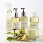 Williams-Sonoma Williams Sonoma Meyer Lemon Essential Oils Collection