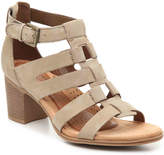 Rockport Hattie Sandal - Women's