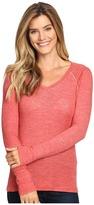 Kuhl Gisele Sweater