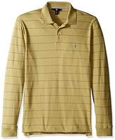 Volcom Men's Casper Long Sleeve Shirt