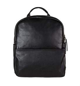 Status Anxiety Sta W16 People Like Us Backpack