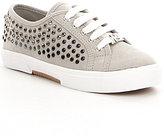 MICHAEL Michael Kors Girl's Ima Vani Sneakers