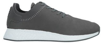 ADIDAS x WINGS+HORNS Low-tops & sneakers