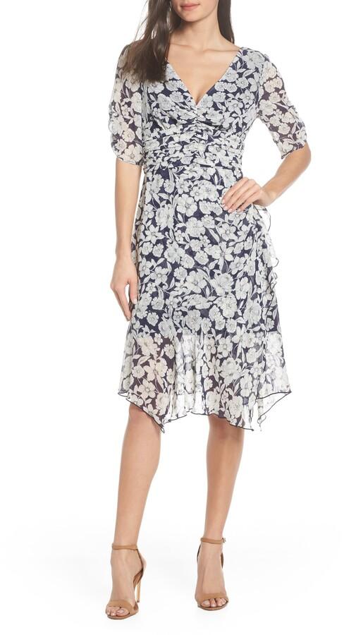 cc498d10 Chelsea28 Blue Dresses - ShopStyle