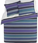 Crate & Barrel Laguna Bed Linens