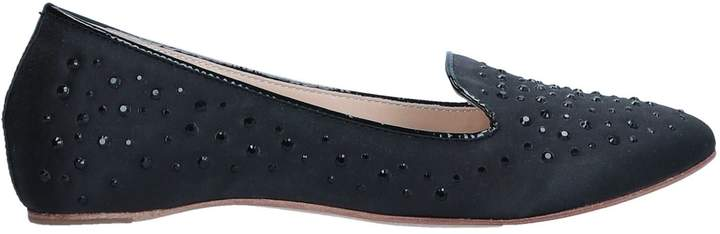 Andrea Morelli Loafers - Item 11557611NS
