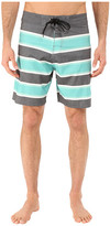 Body Glove Fairlane Boardshorts