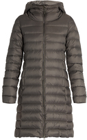 Max Mara Eros coat