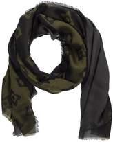 Roda Oblong scarves - Item 46516499
