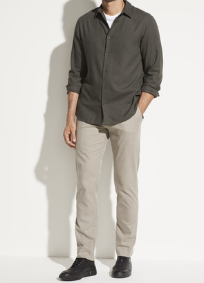 Griffith Chino