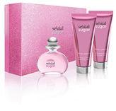 Michel Germain Three-Piece Sexual Sugar Fragrance Set
