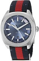 Gucci GG2570 41mm - YA142304 Watches