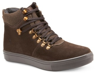 Reserved Footwear Connacht Boot