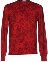 Heritage Sweaters - Item 12007748
