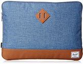 Herschel Heritage Sleeve for 15 Inch Macbook