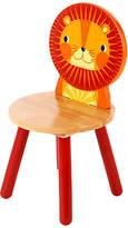Tidlo John Crane Chair, Lion