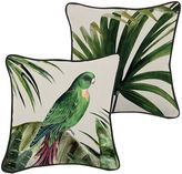 Urban Road Solo Plume Cushion