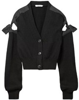 Thumbnail for your product : ADEAM Cardigan