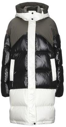 CIESSE PIUMINI Down jacket