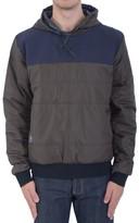 Golden Goose Deluxe Brand Lenny Sweatshirt