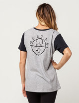 Burton Tarrytown Womens Tee