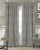 Elrene Devin Blackout Window Curtain Panel